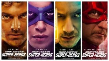 comment-je-suis-devenu-super-heros-netflix
