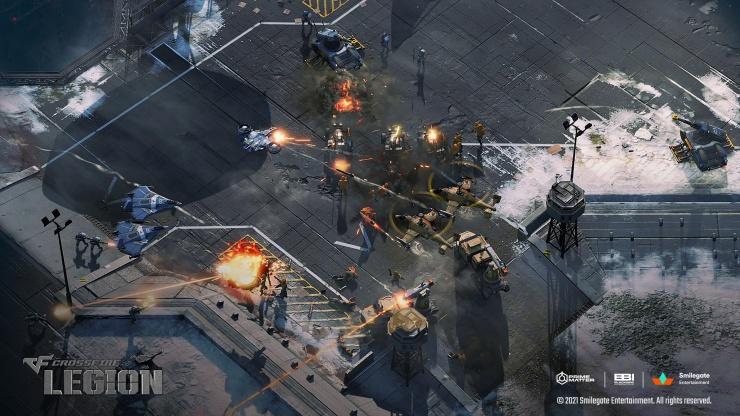 Crossfire_Legion_screenshot_1