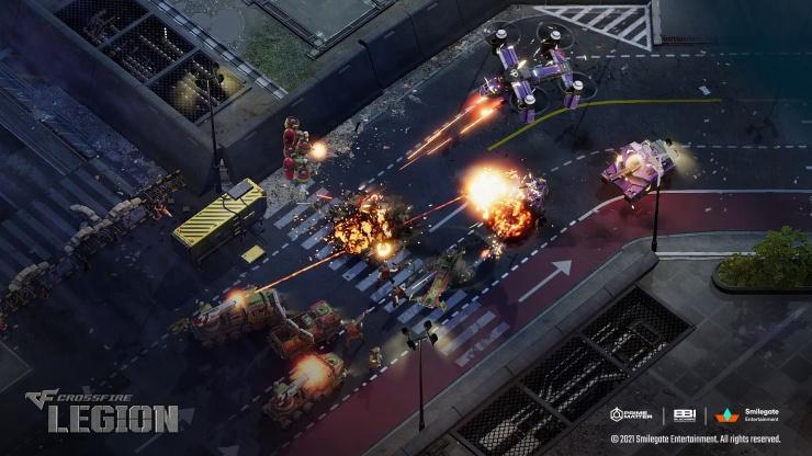 Crossfire_Legion_screenshot_2