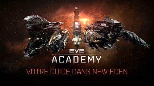 EVE-Academy-KeyArt_FR_3840x2160