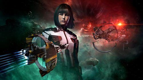 EVE-Career-Path-Key-Art
