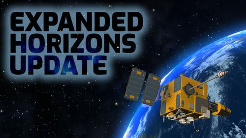 Expanded-Horizons-GOES-1