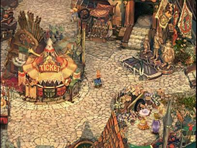 final-fantasy-9-800x600-4