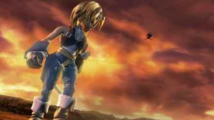Final-Fantasy-IX-889x500
