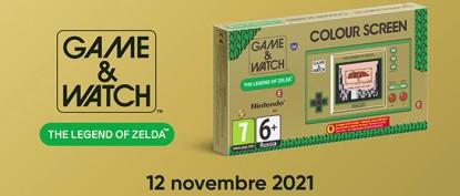 game-watch-the-legend-of-zelda-59971-2664