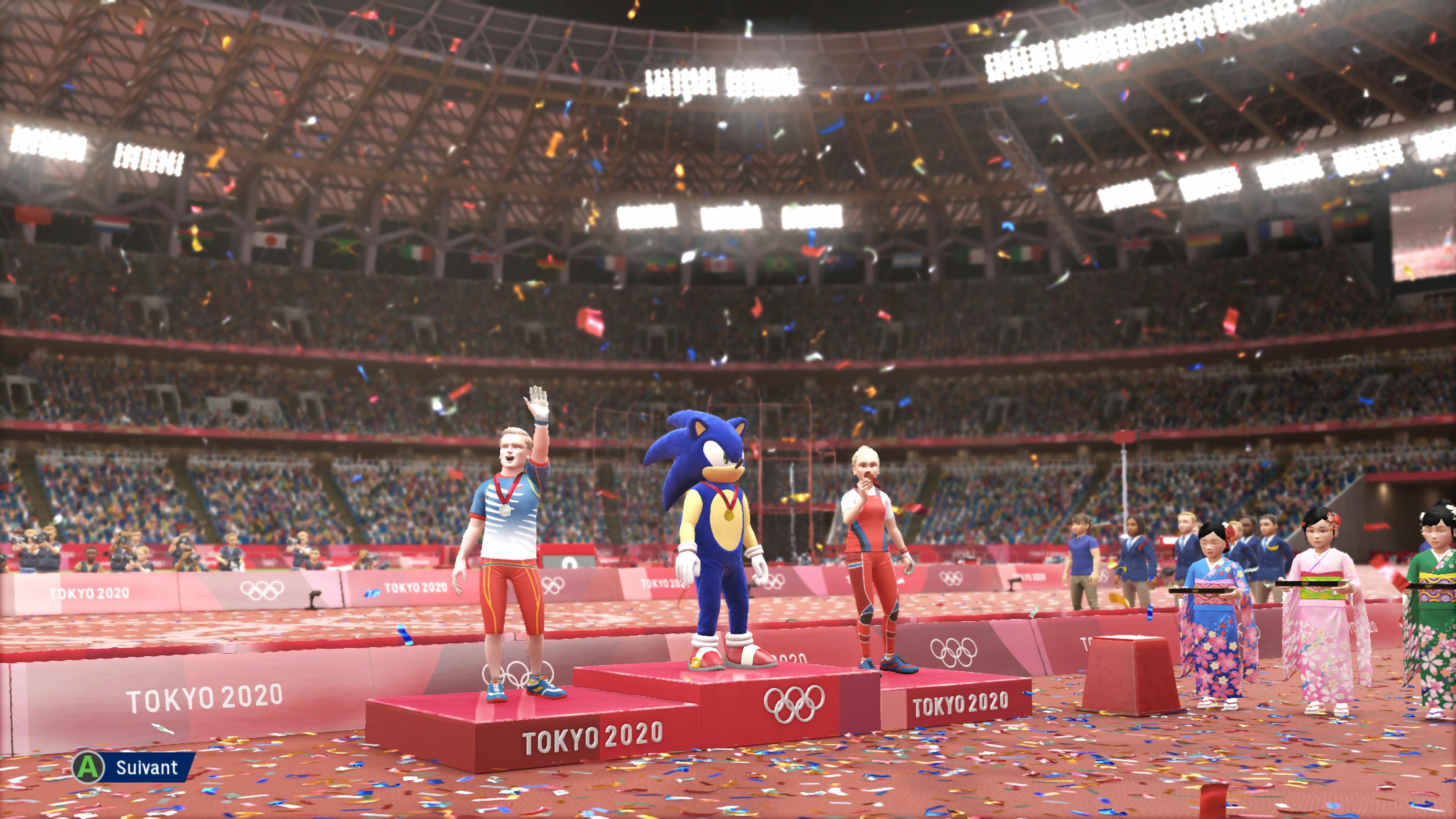 Jeux Olympiques de Tokyo 2020 – le jeu vidéo officiel™ (18)