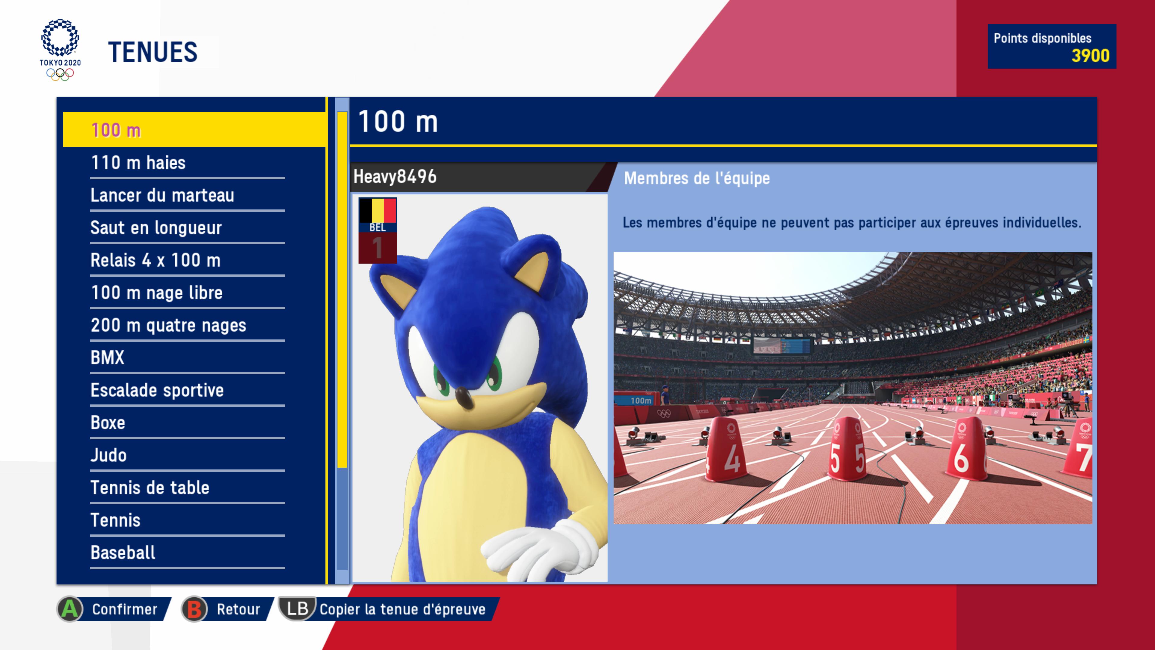 Jeux Olympiques de Tokyo 2020 – le jeu vidéo officiel™ (9)
