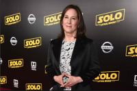 Kathleen-Kennedy-Lucasfilm