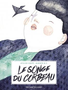 Le Songe du Corbeau
