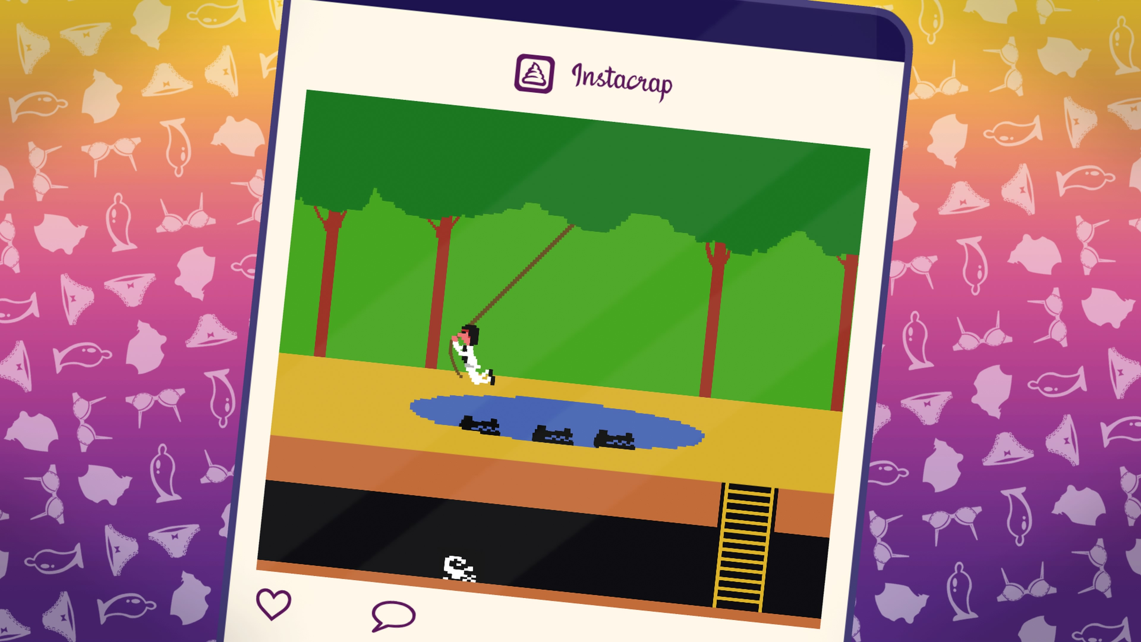 Leisure Suit Larry - Wet Dreams Dry Twice_20210602112457