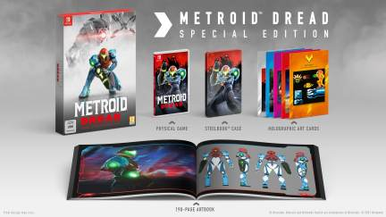 metroid-special-edition