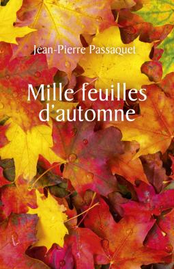 mille feuilles d'automne