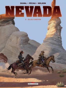 Nevada T03