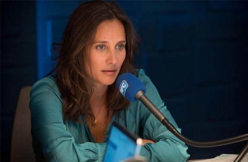Plan-B-TF1-Julie-de-Bona-J-ai-ete-totalement-retournee-par-cette-histoire