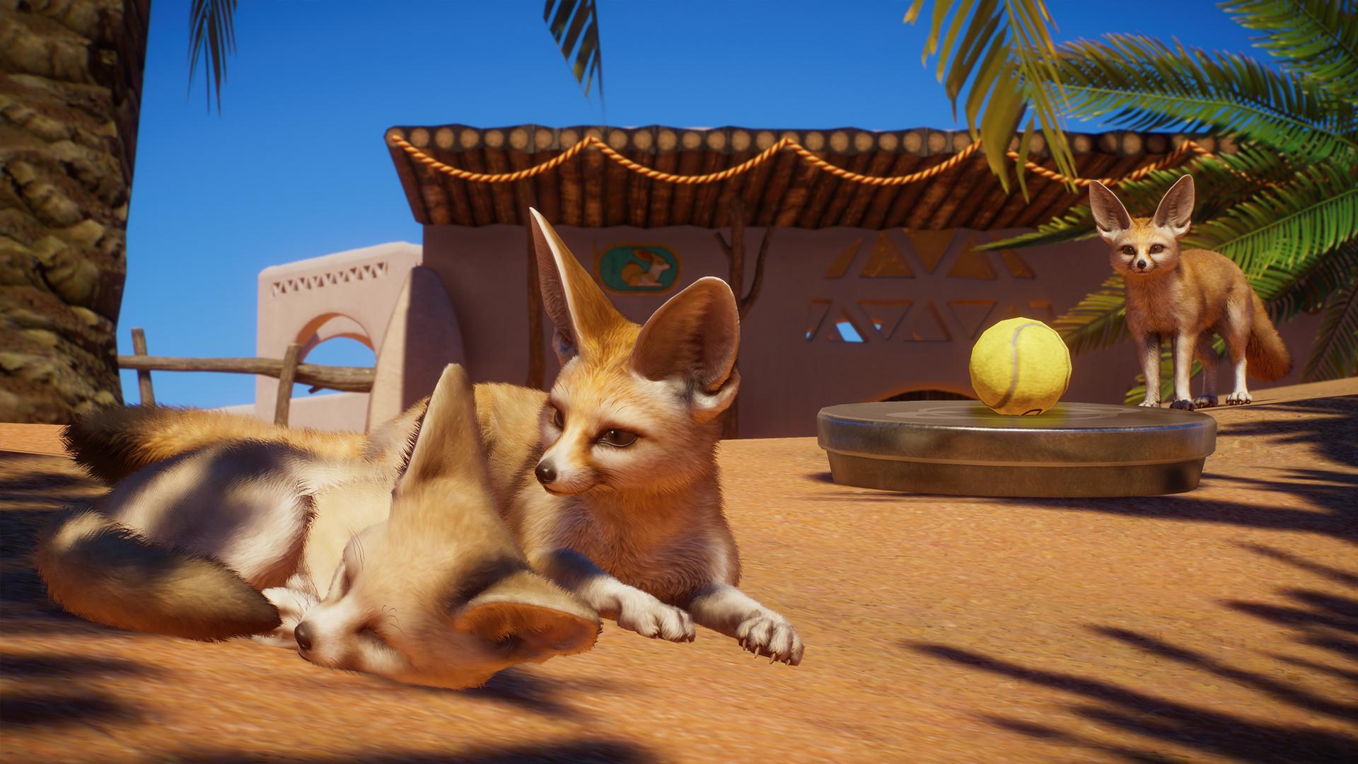 PZ_Africa_Pack_Animal_1920x1080_FFox_2