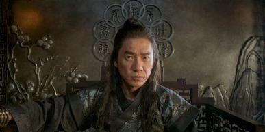 shang-chi-et-la-legende-des-dix-anneaux-photo-tony-leung-chiu-wai-1374847