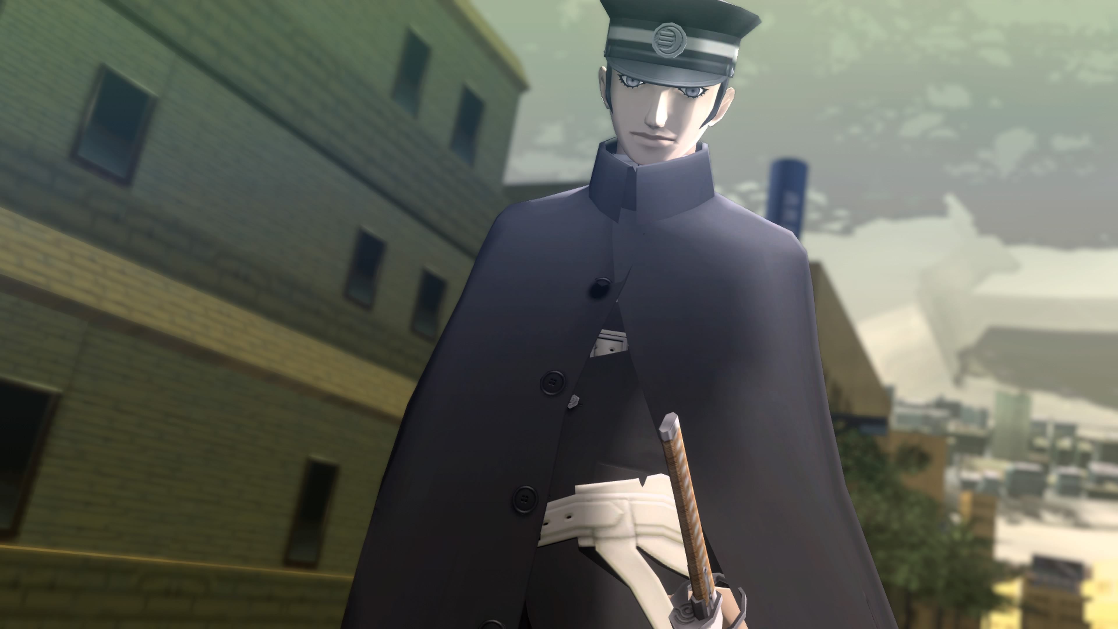 Shin Megami Tensei III Nocturne HD Remaster_20210531194218