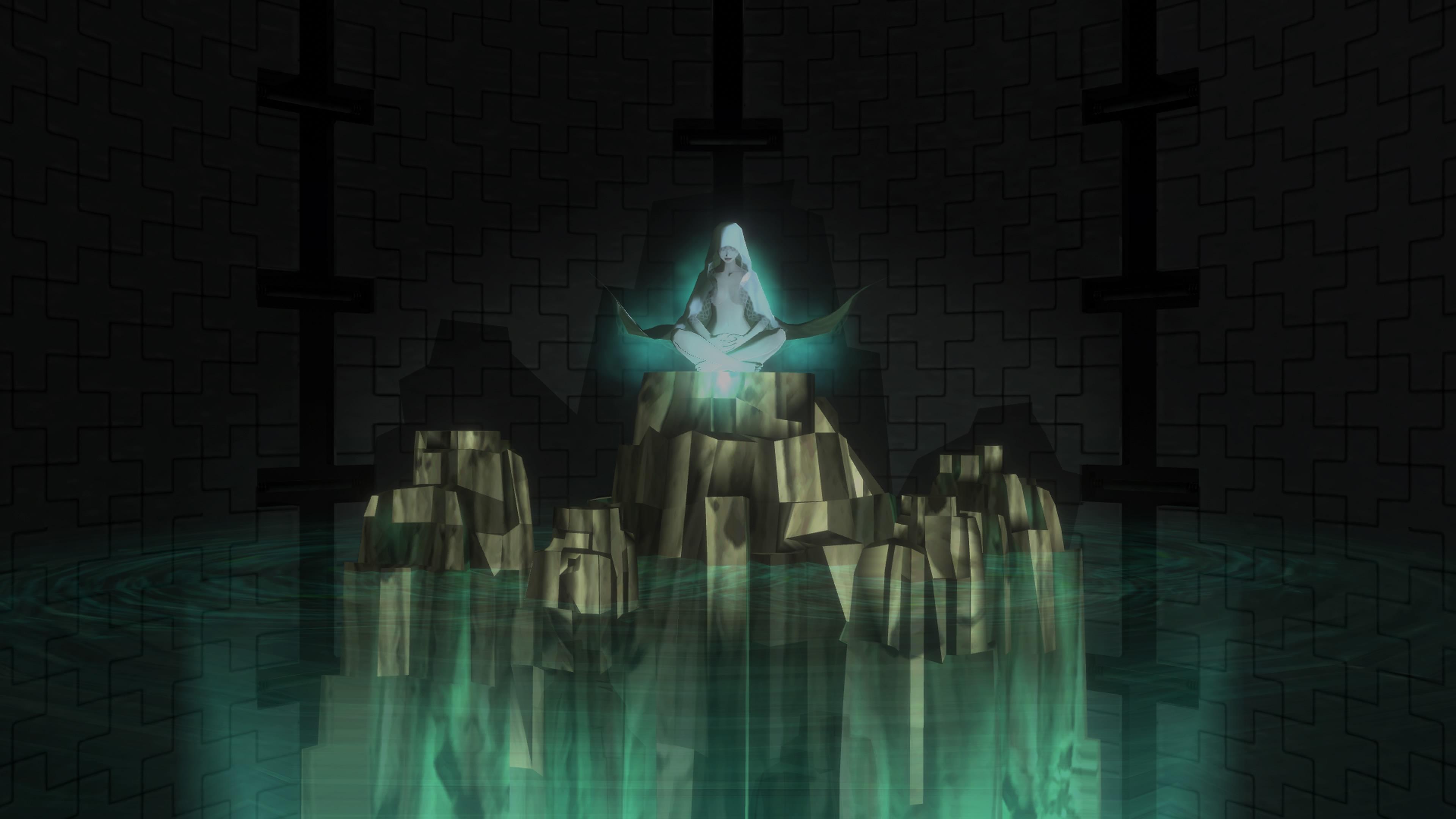 Shin Megami Tensei III Nocturne HD Remaster_20210601085353