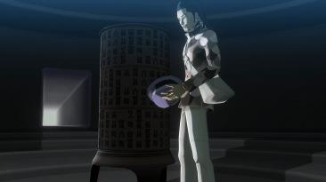 Shin Megami Tensei III Nocturne HD Remaster_20210601093913