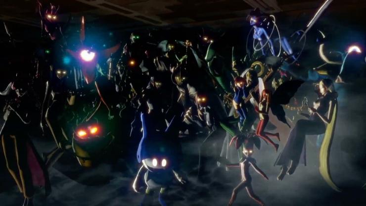 Shin-Megami-Tensei-V-Legions-de-demons