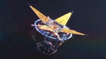starfieldbethesda