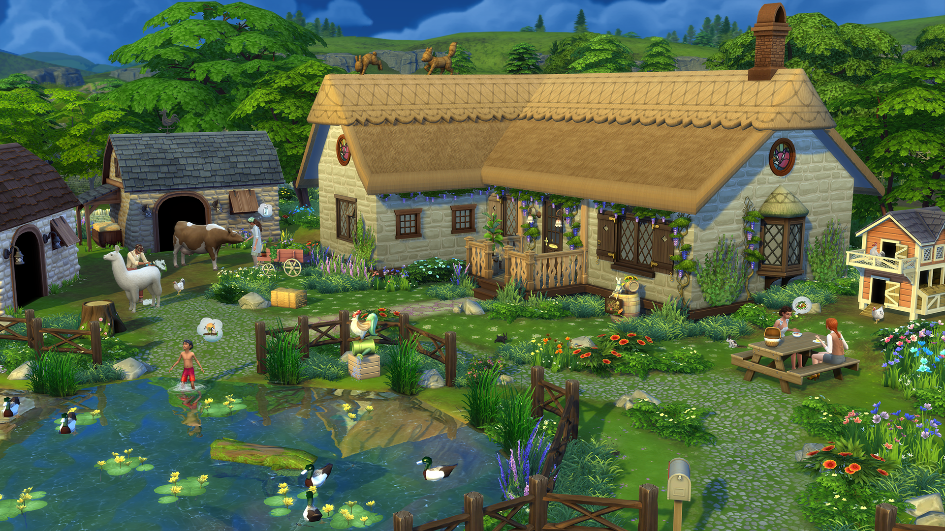 TS4_EP11_OFFICIAL_SCREENS_01_003_1080