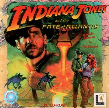 158393-indiana-jones-and-the-fate-of-atlantis-dos-front-cover