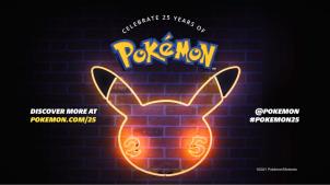 25th-anniversary-banner-pokemon-1024x576