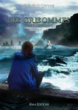 CVT_Les-Grisommes-Tome-2--Chatiment_5324