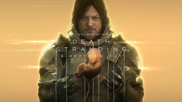 Death-Stranding-DC_07-08-21