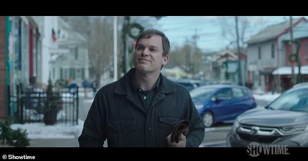 Dexter-la-bande-annonce-de-New-Blood-trouve-le-retour-du