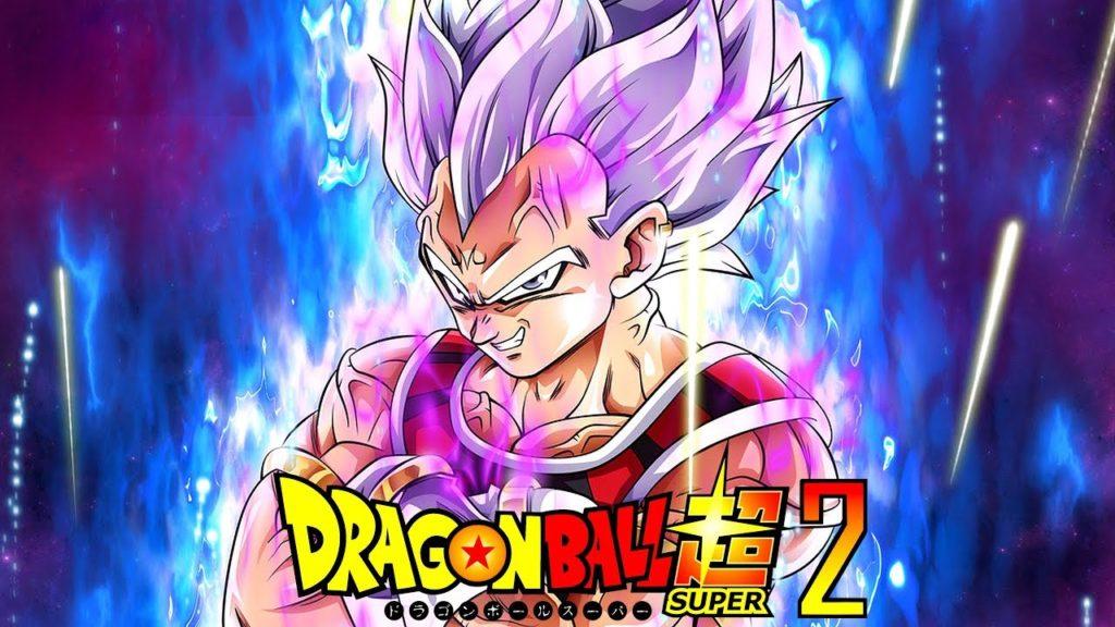 dragon-ball-super-2-2-1024x576