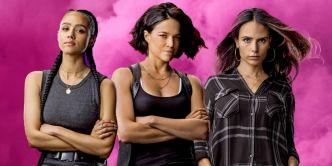 Fast-Furious-9-Cast-senthousiasme-pour-le-spin-off-centre