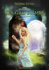 grisommes 1
