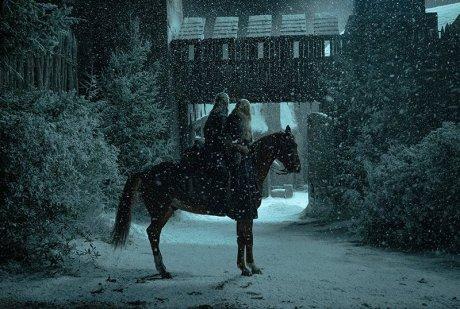 La-premiere-bande-annonce-de-The-Witcher-Saison-2-est-sortie