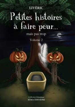 petites_histoires_a_faire_peur_mais_pas_trop_volume_2-1115917-264-432