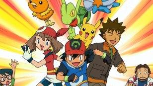 Pokemon-transgenerationnel