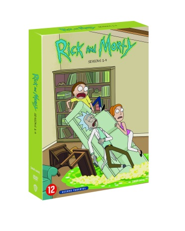 RICK_AND_MORTY_S1_4_3d