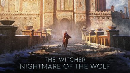 the-witcher-nightmare-of-the-wolf-1-888x500