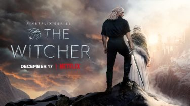 The-Witcher-Saison-2-1024x576