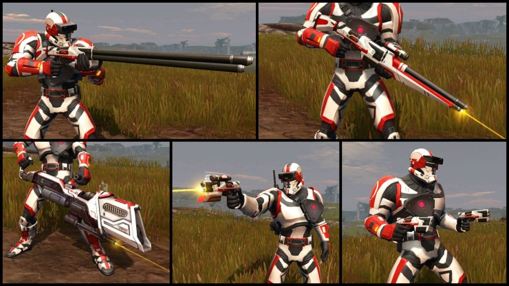 trooper_all_weapons