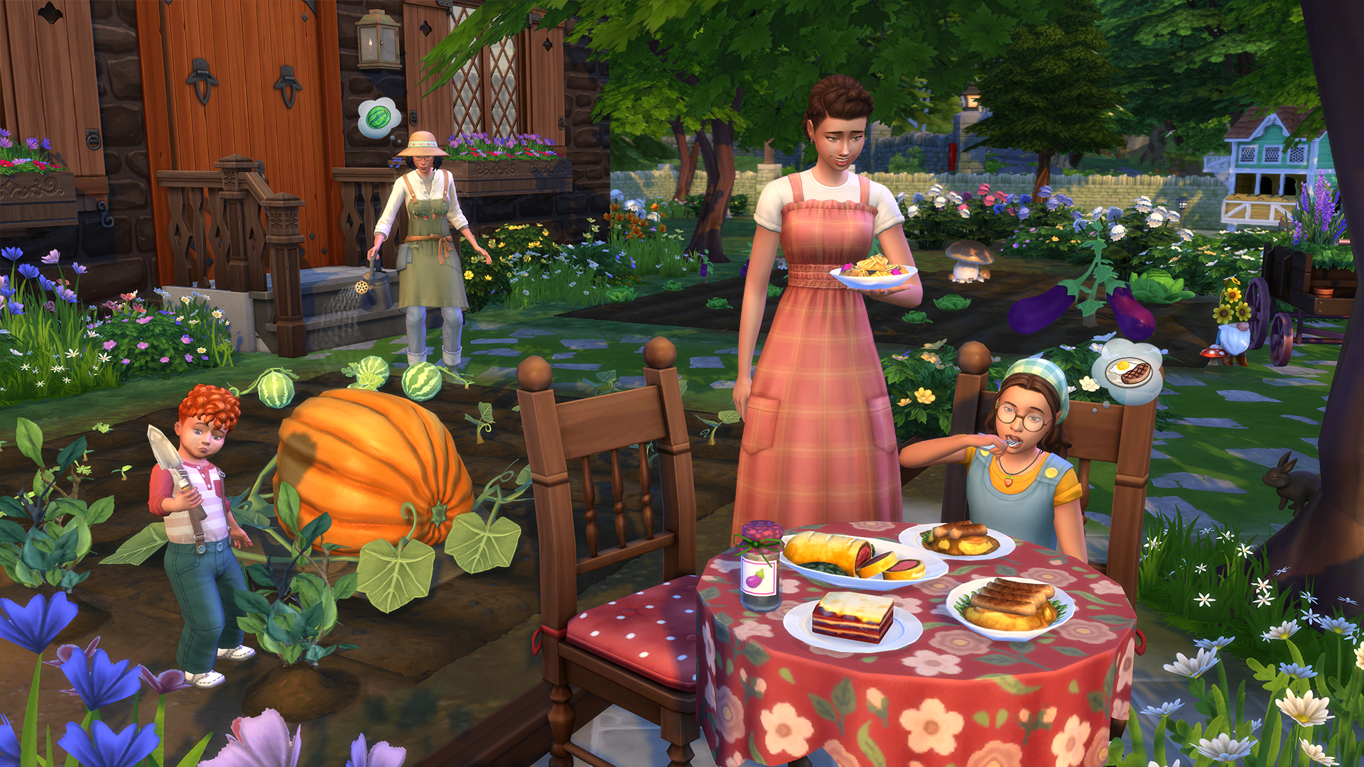 TS4_EP11_OFFICIAL_SCREENS_03_002_1080 (1)