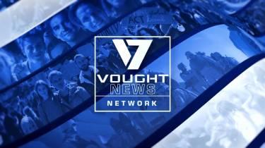 Vought-News-Network