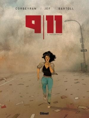 9 11 - Intégrale