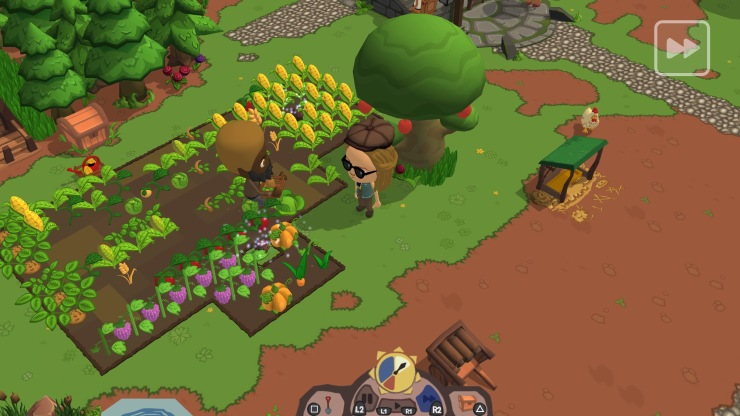 Farm For Your Life_20210629205347