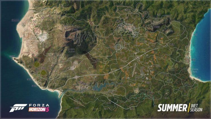 ForzaHorizon5-Map-1024x576