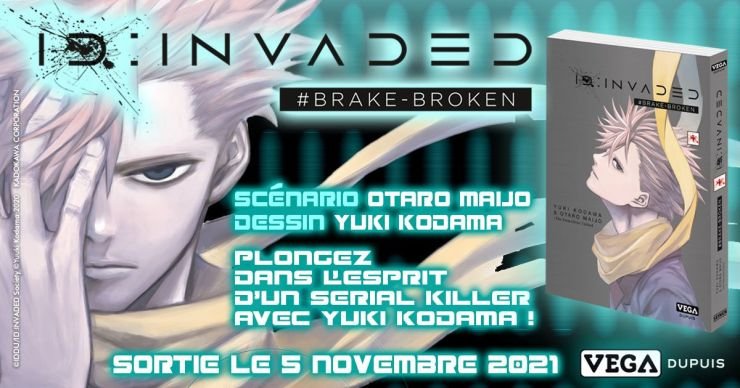 Id-Invaded-annonce-vega