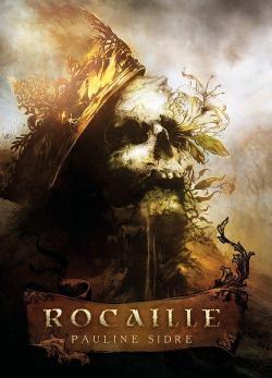 CVT_Rocaille_250 (1)