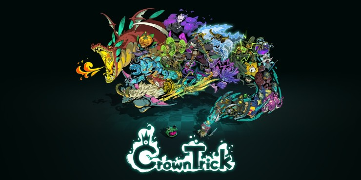 H2x1_NSwitchDS_CrownTrick_image1600w