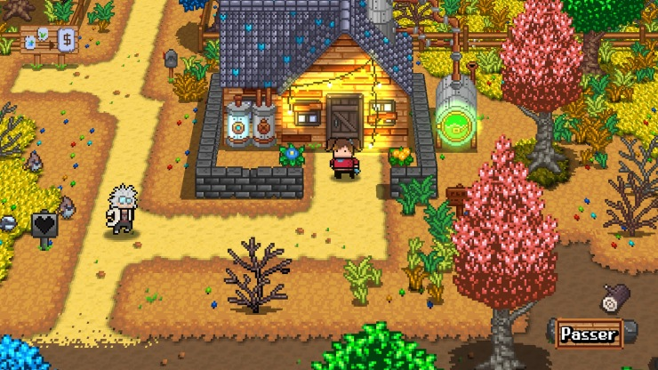 Monster Harvest_20210901071916